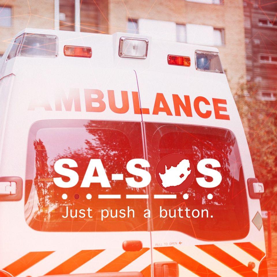 Ambulance responce