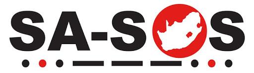SA-SOS logo